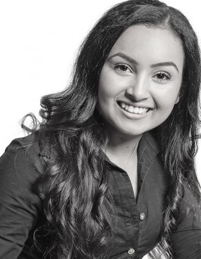 Aradhna Narayan