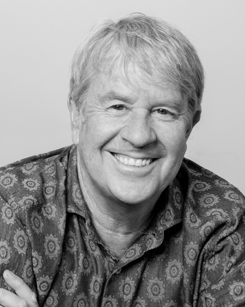 Dave Curtis