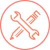 LeadSafe Essential Skills