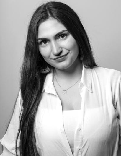 Carla Engelbrecht